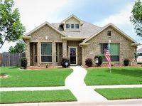 Home for sale: 6609 Dempsey Ln., Midlothian, TX 76065