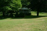 Home for sale: 3415 Conleys Creek, Whittier, NC 28713