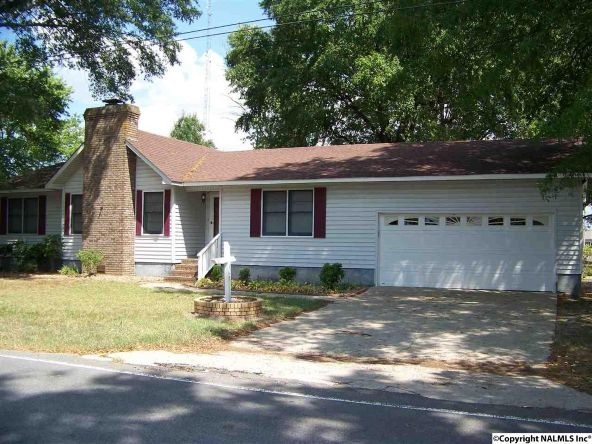 105 Broadway St., Rainsville, AL 35986 Photo 1