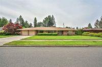 Home for sale: 201 W. 40th Ave., Spokane, WA 99203
