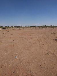 Home for sale: 14564 Buffalo Bill Dr., El Paso, TX 79836