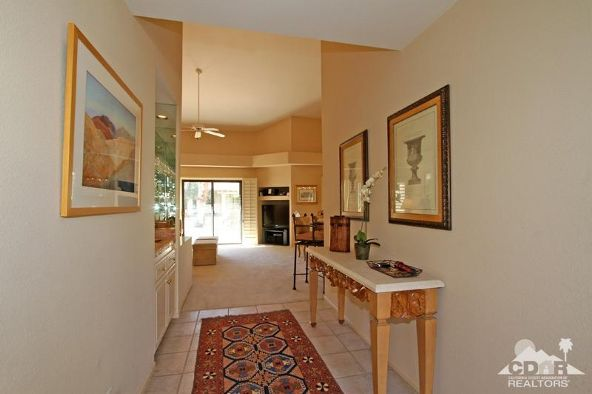 77511 Los Arboles Dr., La Quinta, CA 92253 Photo 27