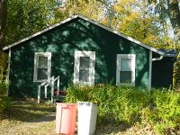 Home for sale: 3006 S. Hamaker St., Marion, IN 46953