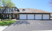 Home for sale: 223 Southwick Ct., Vernon Hills, IL 60061