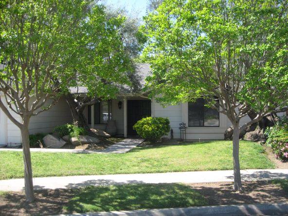 8295 N. Sherman Avenue, Fresno, CA 93720 Photo 2