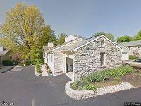 Home for sale: Parkcrest, Park Hills, KY 41011