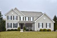 Home for sale: 213 Saddle Ln., Fox River Grove, IL 60021