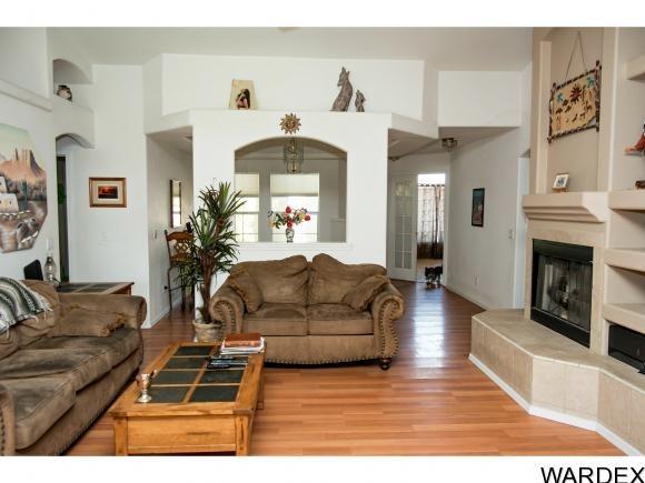 2492 E. Palo Verde Dr., Mohave Valley, AZ 86440 Photo 11