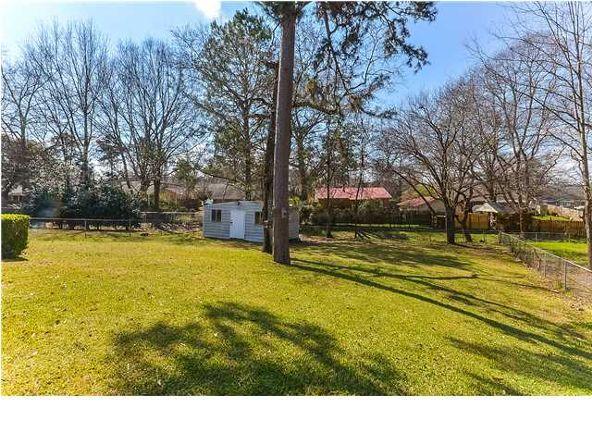 420 Ridgewood Ln., Montgomery, AL 36109 Photo 26