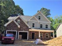 Home for sale: 1294 Pierce Avenue S.E., Smyrna, GA 30080
