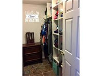 Home for sale: 9257 East Mallard Dr., Rockville, IN 47872