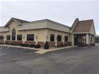 Home for sale: 13226 Wicker Avenue, Cedar Lake, IN 46303