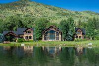 Home for sale: 2280/2288 Snowmass Creek Rd., Snowmass, CO 81654