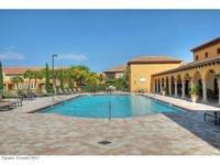 Home for sale: 50 Redondo Dr., Satellite Beach, FL 32937