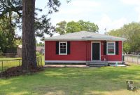 Home for sale: 14914 West Main St., Cut Off, LA 70345