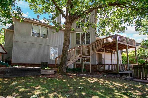 4005 North Hills Blvd., North Little Rock, AR 72116 Photo 99