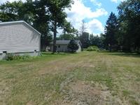 Home for sale: 23705 Highland St., Schneider, IN 46376