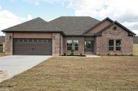 Home for sale: 37 Shadow Creek Cir., Austin, AR 72007