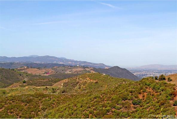 4075 Camino Gatillo, Temecula, CA 92590 Photo 56