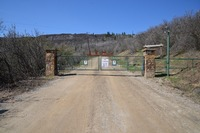 Home for sale: Tbd Mountain Springs Rd., Glenwood Springs, CO 81601