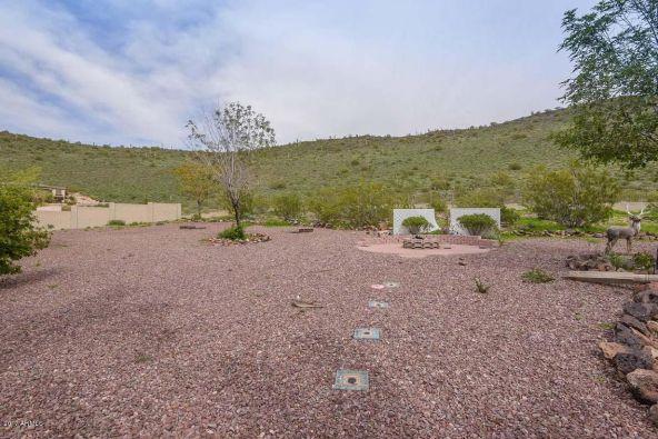 6101 W. Parkside Ln., Glendale, AZ 85310 Photo 26