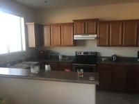 Home for sale: 1063 W. Kachina Dr., Coolidge, AZ 85128