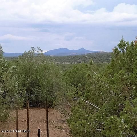 2221 N. Bolinda Ln., Ash Fork, AZ 86320 Photo 20