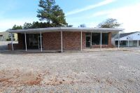 Home for sale: 2404 Broad St., Camden, SC 29020