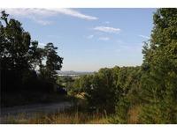 Home for sale: Lot 15 Caseys Ridge Rd., Rockmart, GA 30153