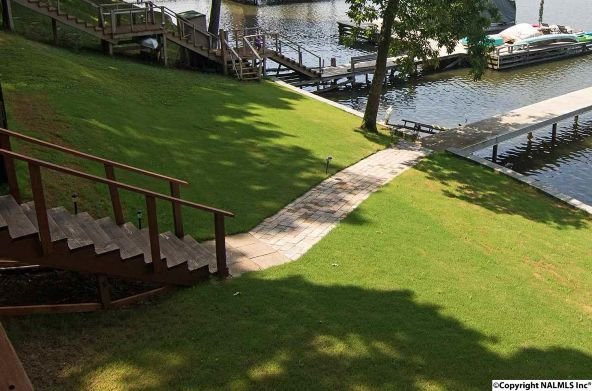 1102 Riverfront Rd., Rogersville, AL 35652 Photo 31