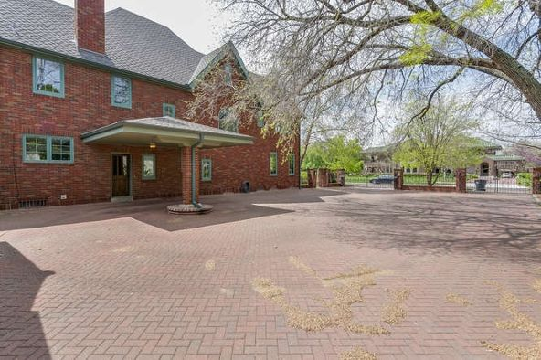 204 N. Roosevelt St., Wichita, KS 67208 Photo 36