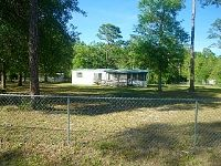 Home for sale: County Rd. 208, Saint Augustine, FL 32092
