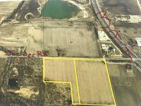 Home for sale: 1120-40 East Joe Orr Rd., Lynwood, IL 60411