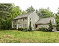 Home for sale: 15 Spaulding Ln., Groton, MA 01450