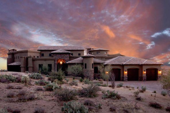 36925 N. 101st Way, Scottsdale, AZ 85262 Photo 18