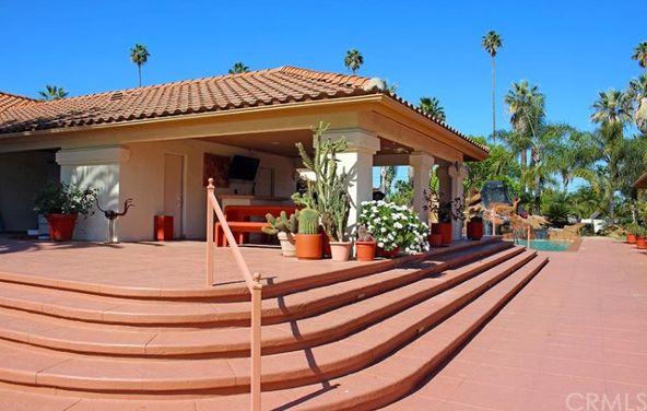 2425 Garretson Avenue, Corona, CA 92881 Photo 85