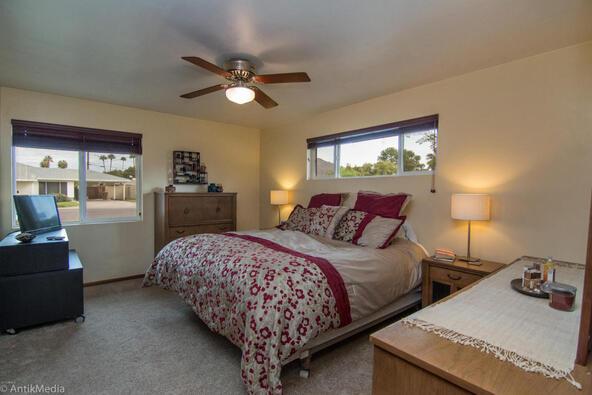 4061 E. Weldon Avenue, Phoenix, AZ 85018 Photo 7