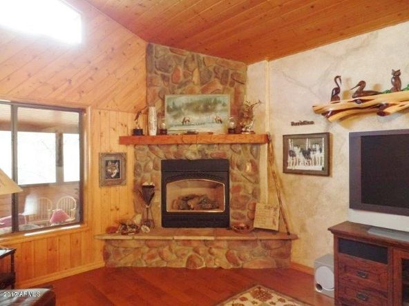1800 S. Knoll Trail, Show Low, AZ 85901 Photo 35