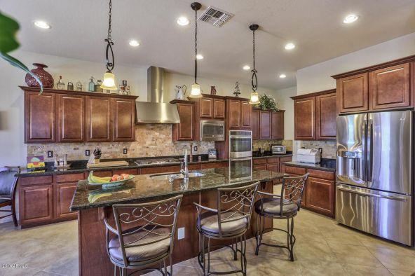 20396 W. Edgemont Avenue, Buckeye, AZ 85396 Photo 14