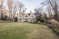Home for sale: 17 Lynwood Way, West Orange, NJ 07052