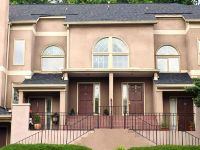 Home for sale: 51 Saint Claire Ln., Atlanta, GA 30324