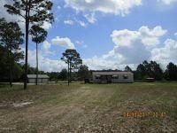 Home for sale: 1601 N.E. 115th Avenue, Silver Springs, FL 34488