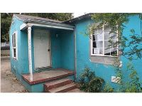 Home for sale: Olive St., Oakland, CA 94603