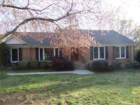 Home for sale: 8011 Cliffside Dr., Charlotte, NC 28270