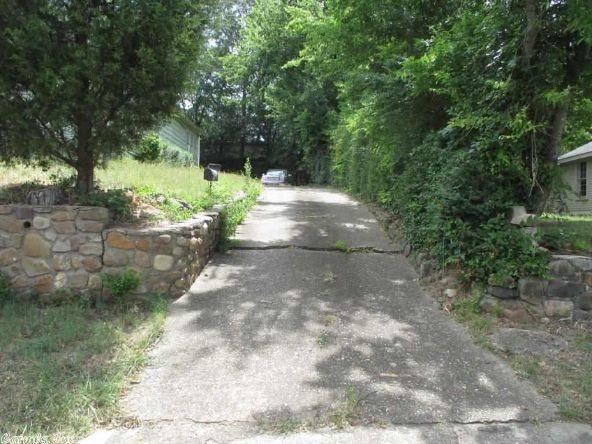 115 Leach St., Hot Springs, AR 71901 Photo 32
