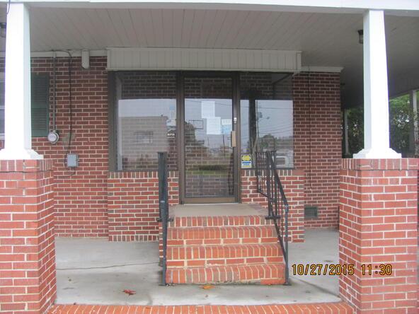 8835 Us Hwy. 431, Albertville, AL 35950 Photo 11