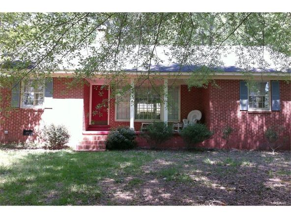 375 Harrogate Springs Rd., Wetumpka, AL 36093 Photo 2