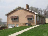 Home for sale: 804 2nd Avenue South, Denison, IA 51442