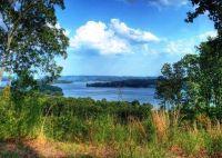 Home for sale: 521 Eagle Point Dr., Rockwood, TN 37854