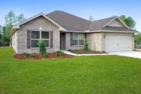 Home for sale: 15144 Haven Cv, Gulfport, MS 39503